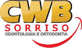 CWB Sorriso   Odontologia e Ortodontia f6256cc4d0