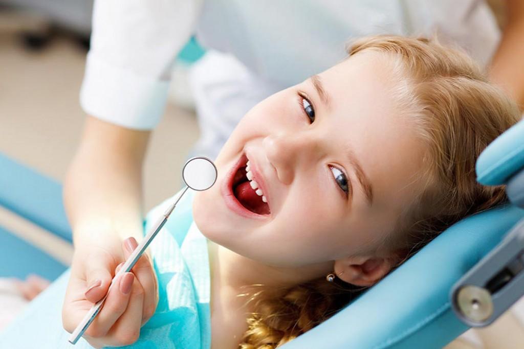 Projeto Dentista do Bem