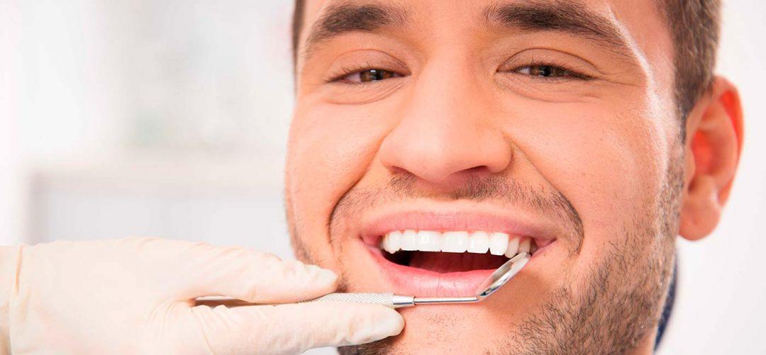 Saiba a importância de ir ao dentista a cada 6 meses